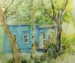 7 Emmons Cottage